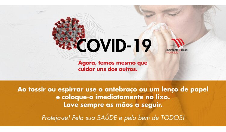 5_covid_19_tosse