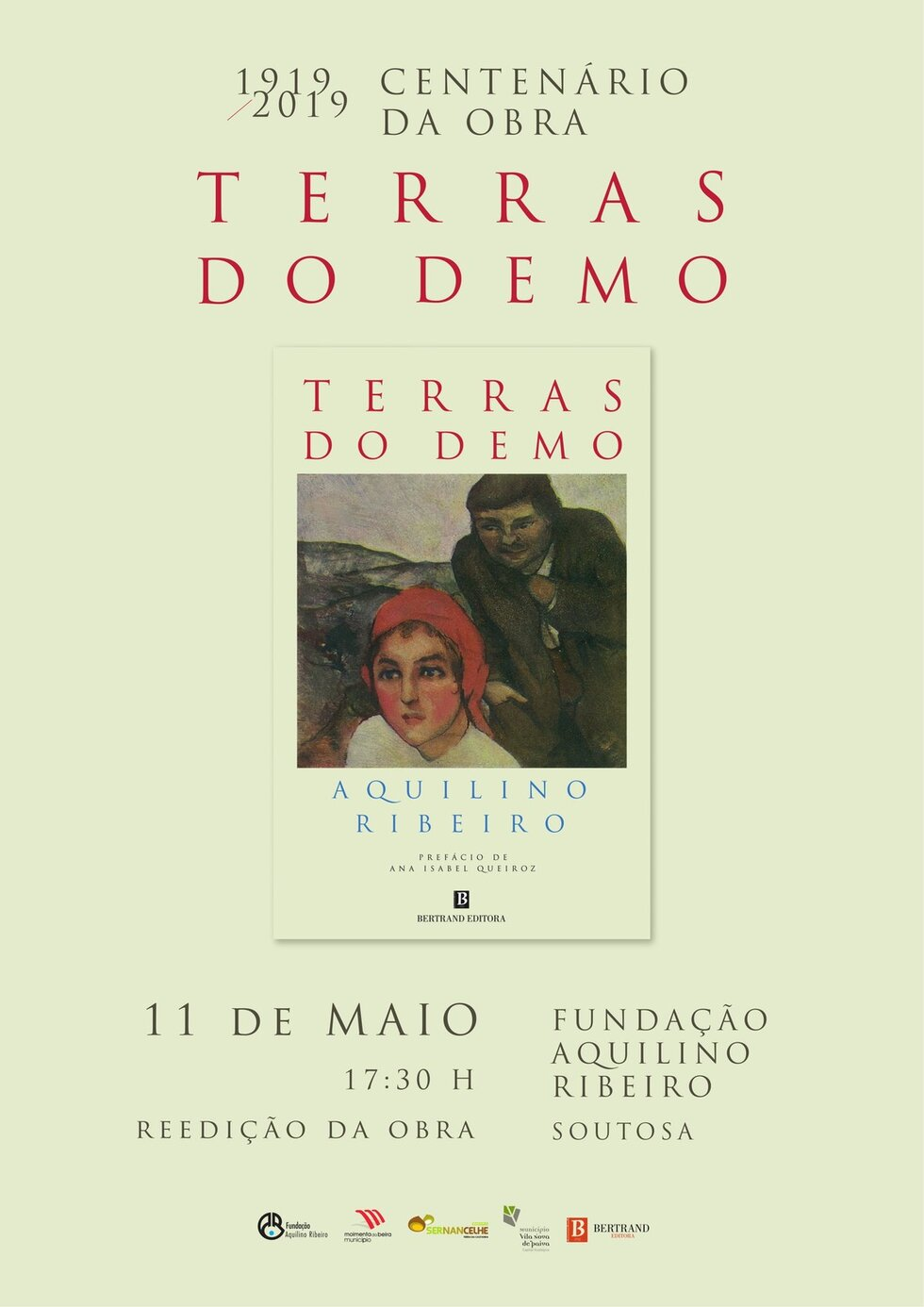 Terras do demo  cartaz  1 980 2500